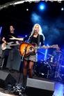 Helsingborgsfestivalen-20110729 Nilla-Nielsen- 8413