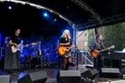 Helsingborgsfestivalen-20110729 Nilla-Nielsen- 8415