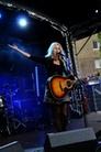 Helsingborgsfestivalen-20110729 Nilla-Nielsen- 8417