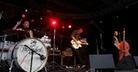 Helsingborgsfestivalen-20110729 The-Knockouts- 8518