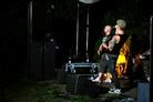 Helsingborgsfestivalen-20110729 The-Scorned- 0001