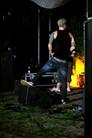 Helsingborgsfestivalen-20110729 The-Scorned- 0008