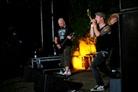 Helsingborgsfestivalen-20110729 The-Scorned- 0009