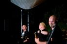 Helsingborgsfestivalen-20110729 The-Scorned- 0019