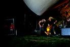 Helsingborgsfestivalen-20110729 The-Scorned- 0021
