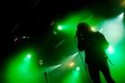 Helsingborgsfestivalen-20110729 The-Sounds- 0016