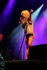 Helsingborgsfestivalen-20110729 The-Sounds- 0032