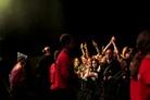 Helsingborgsfestivalen-20110729 The-Sounds- 0039