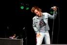 Helsingborgsfestivalen-20110729 Wack- 8343