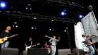 Helsingborgsfestivalen-20110729 Wack- 8384