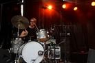 Helsingborgsfestivalen-20110730 Jennie-Abrahamson- 8774