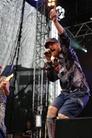 Helsingborgsfestivalen-20110730 Joddla-Med-Siv- 8681