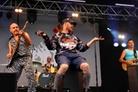 Helsingborgsfestivalen-20110730 Joddla-Med-Siv- 8687