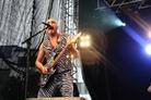 Helsingborgsfestivalen-20110730 Joddla-Med-Siv- 8693