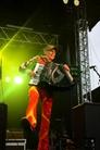 Helsingborgsfestivalen-20110730 Joddla-Med-Siv- 8731