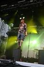 Helsingborgsfestivalen-20110730 Joddla-Med-Siv- 8744