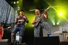 Helsingborgsfestivalen-20110730 Joddla-Med-Siv- 8747