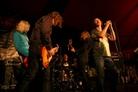 Helsingborgsfestivalen-20110730 Skanska-Mord- 8915