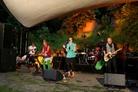 Helsingborgsfestivalen-20110730 Sot-8833
