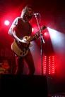 Helsingborgsfestivalen-20110730 The-Brimstone-Days- 8959