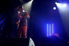 Helsingborgsfestivalen-20110730 The-Brimstone-Days- 9002