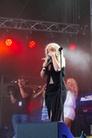 Helsingborgsfestivalen-20120726 Amanda-Fondell--7377