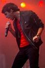 Helsingborgsfestivalen-20120726 Darin--7466