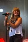 Helsingborgsfestivalen-20120726 Frida--7397