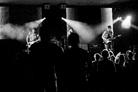 Helsingborgsfestivalen-20120726 Goliath-And-The-Giants- 0659