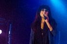 Helsingborgsfestivalen-20120726 Loreen--7496
