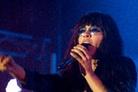 Helsingborgsfestivalen-20120726 Loreen--7498