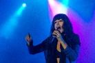 Helsingborgsfestivalen-20120726 Loreen--7521