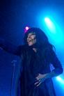 Helsingborgsfestivalen-20120726 Loreen--7537