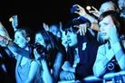Helsingborgsfestivalen-20120726 Loreen- 100