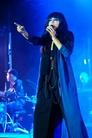 Helsingborgsfestivalen-20120726 Loreen- 25