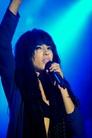Helsingborgsfestivalen-20120726 Loreen- 37