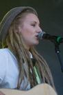 Helsingborgsfestivalen-20120726 Moa-Lignell--7332