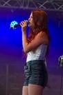 Helsingborgsfestivalen-20120726 Molly-Sanden--7409