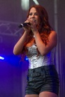 Helsingborgsfestivalen-20120726 Molly-Sanden--7425