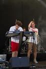 Helsingborgsfestivalen-20120726 My-Remorce--7229