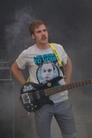 Helsingborgsfestivalen-20120726 My-Remorce--7239