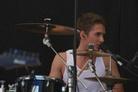 Helsingborgsfestivalen-20120726 My-Remorce--7258