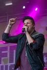Helsingborgsfestivalen-20120726 Robin--7437