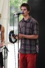 Helsingborgsfestivalen-20120727 Funked-Up-120726 01