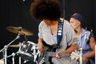 Helsingborgsfestivalen-20120727 Funked-Up-120726 02