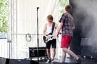 Helsingborgsfestivalen-20120727 Funked-Up-120726 04
