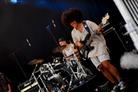 Helsingborgsfestivalen-20120727 Funked-Up-120726 06
