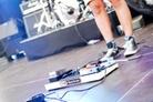 Helsingborgsfestivalen-20120727 Funked-Up-120726 07