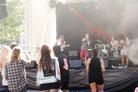 Helsingborgsfestivalen-20120727 Funked-Up-120726 12