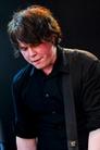 Helsingborgsfestivalen-20120727 Moment-22-120727 024